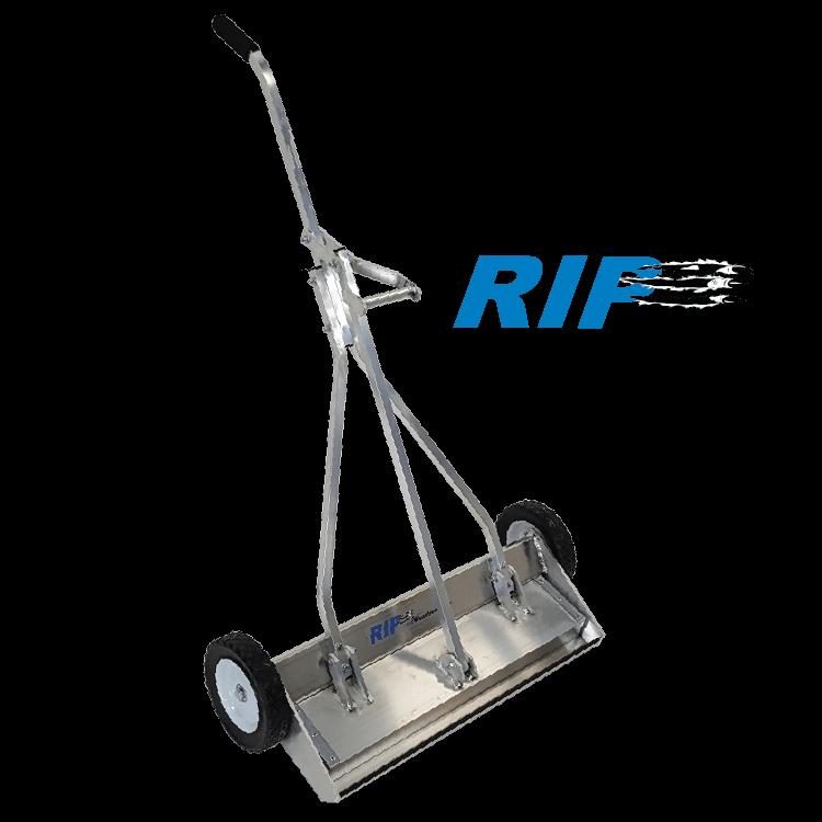 rip-25-roofing-magnet-magnetic-sweeper-bluestreak-equipment-750px