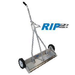 rip-31-roofing-magnet-magnetic-sweeper-bluestreak-equipment-250px