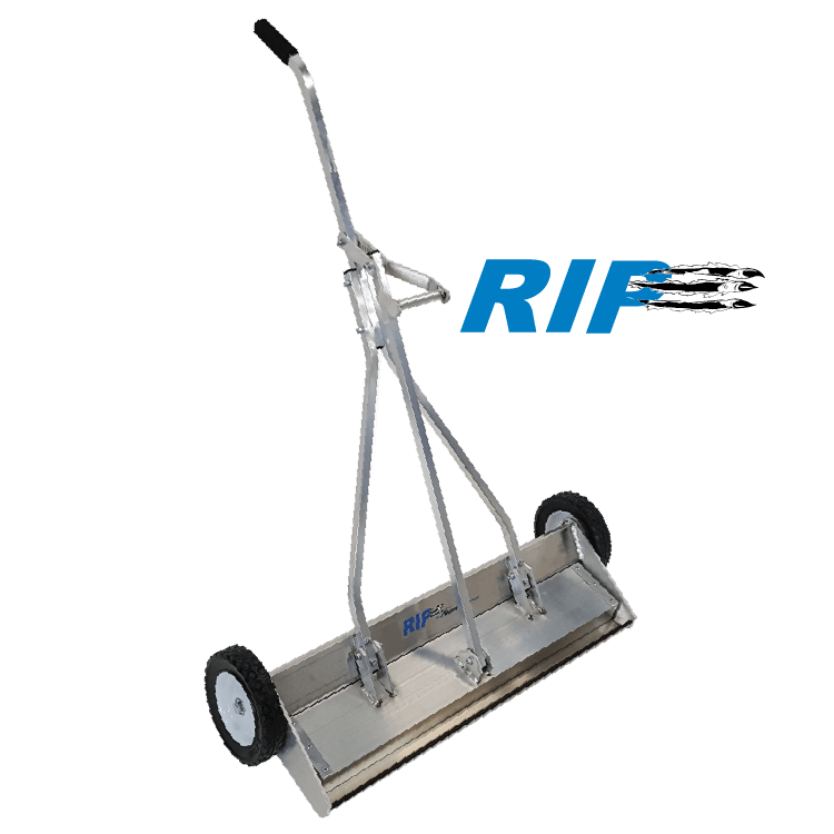 rip-31-roofing-magnet-magnetic-sweeper-bluestreak-equipment-750px