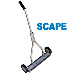 scape-handheld-magnet-bluestreak-equipment250px