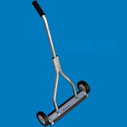 scape-handheld-magnet-bluestreak-equipment500px