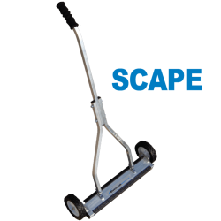 scape-handheld-magnet-bluestreak-equipment750px