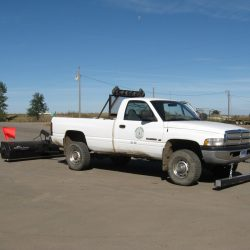 sioux-falls-landfill-magnet-setup-to-pickup-metal-debris-blueatreak-equipment-min