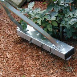 tundra-handheld-magnetic-sweeper-bluestreak-equipment