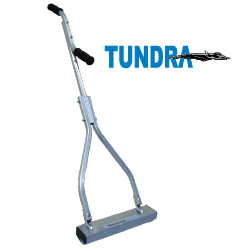tundra-handheld-magnet-bluestreak-equipment-250px