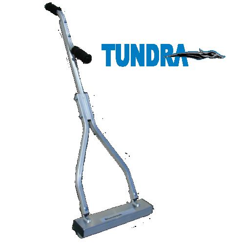 tundra-magnetic-sweeper-bluestreak-equipment-500px