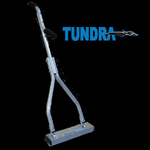 Tundra Parts