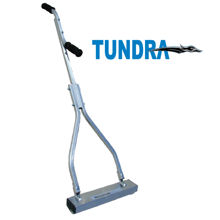 tundra-handheld-magnetic-bluestreak-equipment-750px