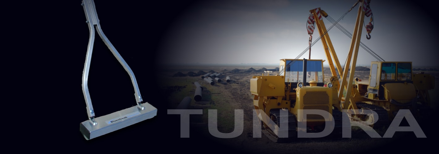 tundra-series-magnetic-sweeper-gas-pipeline