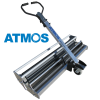 Atmos 52 Magnetic Sweeper