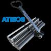 Atmos™ Series