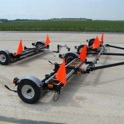 WV_airnationalguard01-fod-magnet-piranha-bluestreak-equipment