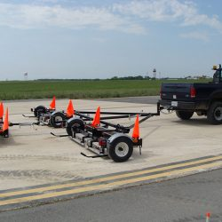 WV_airnationalguard02-fod-magnet-piranha-bluestreak-equipment