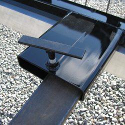 bluetang-fork-mount-magnet-bluestreak-equipment.17