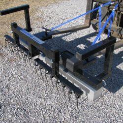 bluetang-fork-mount-magnet-bluestreak-equipment.24