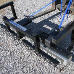 bluetang-fork-mount-magnet-bluestreak-equipment.29