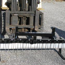 bluetang-fork-mount-magnet-bluestreak-equipment.7