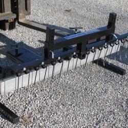 bluetang-fork-mount-magnet-bluestreak-equipment.8
