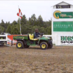 caledon-horse-park-magnetic-sweeper-rhino-video-snap1-bluestreak-equipment