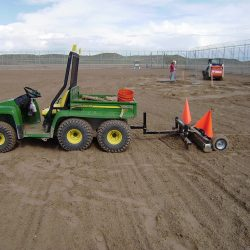construction-site-magnetic-sweeper-rhino-bluestreak-equipment