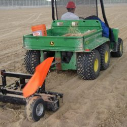 construction-site-metal-debris-magnetic-sweeper-rhino-bluestreak-equipment