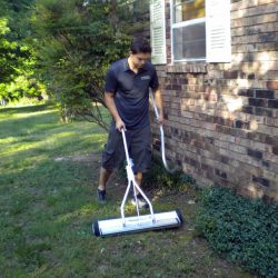 ecko-roofing-magnetic-sweeper-stronghold-roofing-bluestreak-equipment