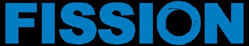 fision-series-logo-bluestreak-equipment-h120px