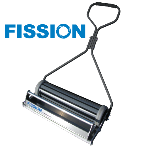 fission-series-magnetic-sweeper-bluestreak-equipment-500px