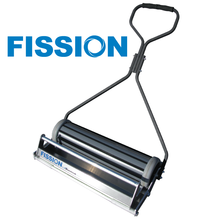 fission-series-magnetic-sweeper-bluestreak-equipment-750px