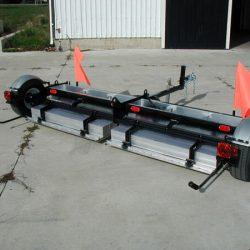 fod-airport-magnetic-sweeper-tow-behind-piranha-bluestreak-equipment