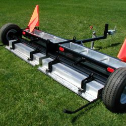 fod-magnetic-sweeper-tow-behind-piranha-bluestreak-equipment