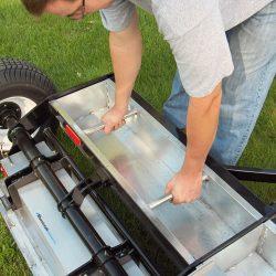 fod-magnetic-sweeper-tow-behind-piranha-lifting-bins-bluestreak-equipment