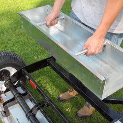 fod-magnetic-sweeper-tow-behind-piranha-lifting-bins2-bluestreak-equipment