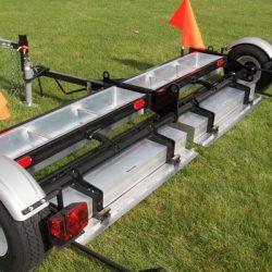 fod-runway-magnetic-sweeper-tow-behind-piranha-bluestreak-equipment