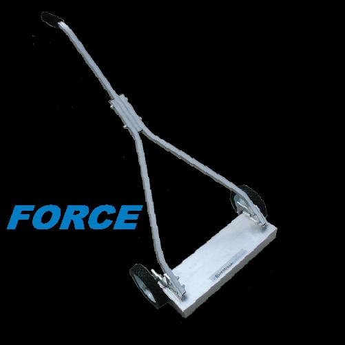 force-series19-magnetic-sweeper-bluestreak-equipment-500px