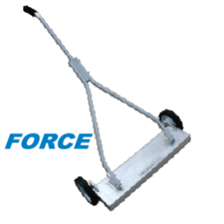 force-series25-magnetic-sweeper-bluestreak-equipment-250px