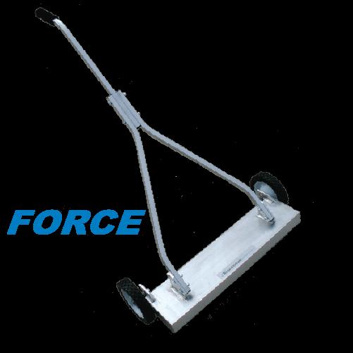 force-series25-magnetic-sweeper-bluestreak-equipment-500px