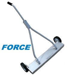 force-series31-magnetic-sweeper-bluestreak-equipment-250px
