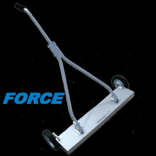 Force Parts