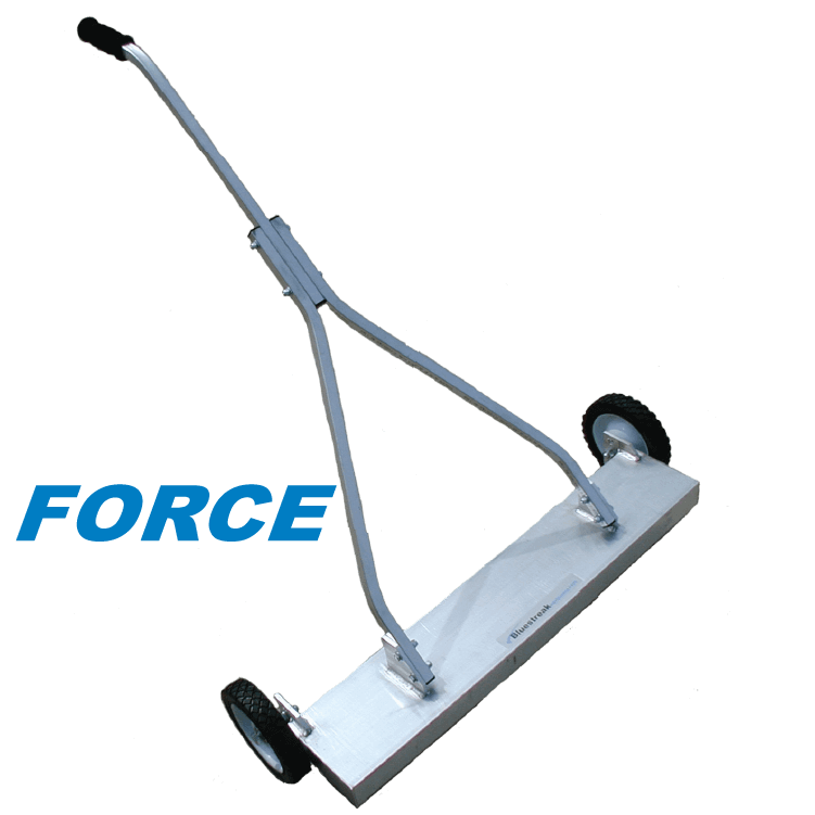 force-series31-magnetic-sweeper-bluestreak-equipment-750px