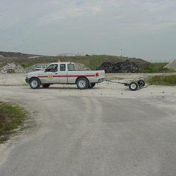 highlands_landfill1-magnet-sweeper-piranha-bluestreak-equipment
