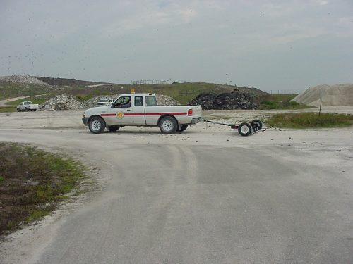 highlands_landfill1-magnet-sweeper-piranha-bluestreak-equipment