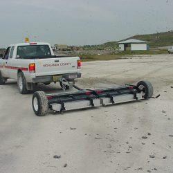 highlands_landfill2-magnet-sweeper-piranha-bluestreak-equipment