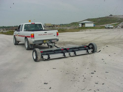 highlands_landfill2-magnet-sweeper-piranha-bluestreak-equipment