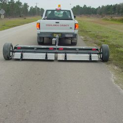 highlands_landfill5-magnet-sweeper-piranha-bluestreak-equipment