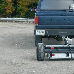 landfill1-magnet-sweeper-piranha-bluestreak-equipment