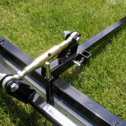 magnetic-sweeper-tow-behind-HOG-series-link-adjuster-bluestreak-equipment