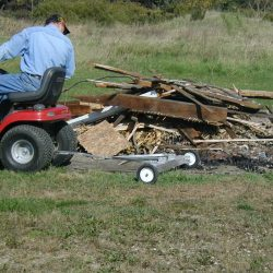 magnetic-sweeper-tow-behind-razor-fire-pits-bluestreak-equipment