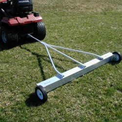 magnetic-sweeper-tow-behind-razor-lawn-mower-bluestreak-equipment