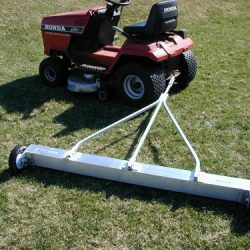 razor-magnetic-sweeper-tow-behind-turning-bluestreak-equipment